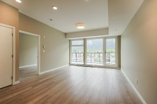 """Photo 15: 606 38033 SECOND Avenue in Squamish: Downtown SQ Condo for sale in """"AMAJI"""" : MLS®# R2591826"""