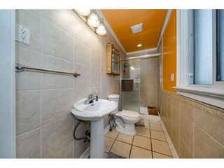 Photo 9: 2213 ONTARIO Street in Vancouver: Mount Pleasant VW House for sale (Vancouver West)  : MLS®# R2583696