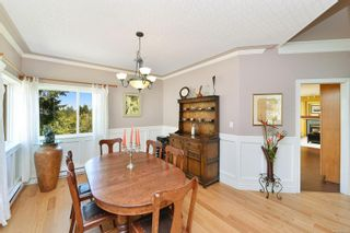 Photo 10: 989 Shaw Ave in : La Florence Lake House for sale (Langford)  : MLS®# 880324