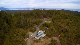Photo 3: lot 12 Uplands Way in : PA Ucluelet Land for sale (Port Alberni)  : MLS®# 878040