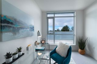 """Photo 23: 501 5189 CAMBIE Street in Vancouver: Cambie Condo for sale in """"CONTESSA"""" (Vancouver West)  : MLS®# R2561508"""