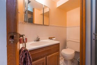 Photo 16: 33 BOUNDARY Road in Vancouver: Hastings East House for sale (Vancouver East)  : MLS®# R2359231