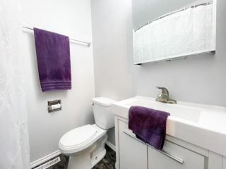Photo 16: 5519 51 Street: Provost House for sale (MD of Provost)  : MLS®#  A1119320
