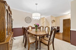 """Photo 8: 198 1140 CASTLE Crescent in Port Coquitlam: Citadel PQ Townhouse for sale in """"THE UPLANDS"""" : MLS®# R2624609"""