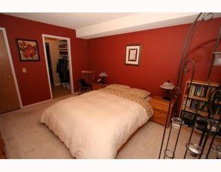 Photo 11: 220 2211 29 Street SW in CALGARY: Killarney Glengarry Condo for sale (Calgary)  : MLS®# C3391379