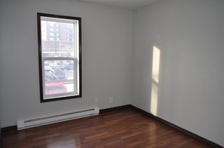 Photo 5: 283 Young Street in Winnipeg: West Broadway Residential for sale (5A)  : MLS®# 202100966