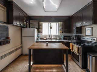Photo 12: 77 Smithfield Avenue in Winnipeg: Scotia Heights Residential for sale (4D)  : MLS®# 202119152
