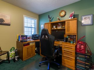 Photo 13: 4871 NW Logan's Run in : Na North Nanaimo House for sale (Nanaimo)  : MLS®# 867362