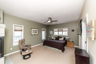 Photo 34: 4 Kendall Crescent: St. Albert House for sale : MLS®# E4236209