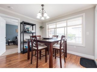 """Photo 17: 211 45753 STEVENSON Road in Chilliwack: Sardis East Vedder Rd Condo for sale in """"Park Place II"""" (Sardis)  : MLS®# R2613313"""