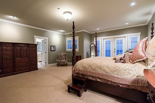 Photo 11: 2353 S Orchard Lane in West Vancouver: Queens House for sale : MLS®# R2002805