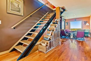 Photo 10: 22 3871 W RIVER Road in Delta: Ladner Rural House for sale (Ladner)  : MLS®# R2618261