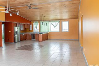 Photo 16: Holbein Acreage in Shellbrook: Residential for sale (Shellbrook Rm No. 493)  : MLS®# SK842866