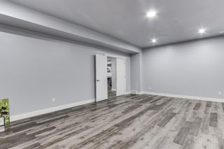 Photo 23: 6403 31 Avenue NW in Calgary: Bowness Detached for sale : MLS®# A1063598