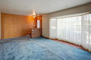 Photo 5: 4523 25 Avenue SW in Calgary: Glendale Detached for sale : MLS®# C4297579