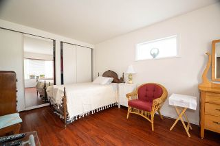 Photo 13: 3116 E 5TH Avenue in Vancouver: Renfrew VE House for sale (Vancouver East)  : MLS®# R2573396