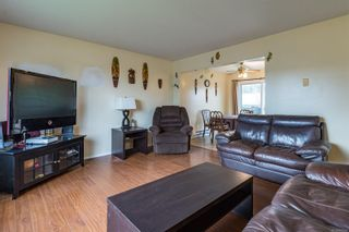 Photo 6: 785 26th St in : CV Courtenay City House for sale (Comox Valley)  : MLS®# 863552