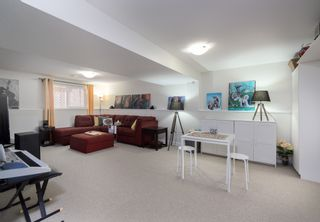 Photo 21: 3 Sweetgrass Place NW: Cold Lake House for sale : MLS®# E4237582