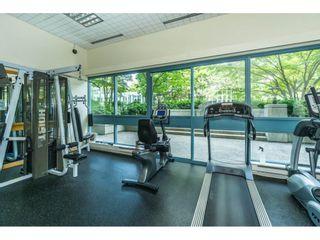 "Photo 18: 505 13383 108 Avenue in Surrey: Whalley Condo for sale in ""Cornerstone 1"" (North Surrey)  : MLS®# R2292752"