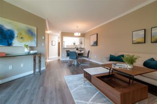 """Photo 30: 318 7531 MINORU Boulevard in Richmond: Brighouse South Condo for sale in """"CYPRESS POINT"""" : MLS®# R2494932"""