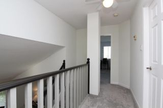 """Photo 14: 66 21138 88 Avenue in Langley: Walnut Grove Townhouse for sale in """"SPENCER GREEN"""" : MLS®# R2426366"""
