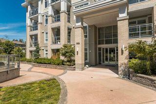 Photo 30: 416 15436 31 Avenue in Surrey: Grandview Surrey Condo for sale (South Surrey White Rock)  : MLS®# R2592951