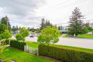 Photo 21: 202 10128 132 Street in Surrey: Whalley Condo for sale (North Surrey)  : MLS®# R2582647