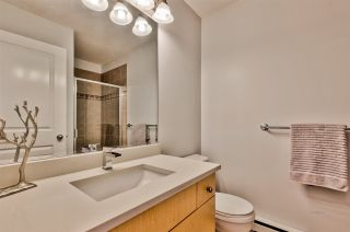 Photo 24: 24 4288 SARDIS STREET in Burnaby: Central Park BS Townhouse for sale (Burnaby South)  : MLS®# R2473187