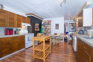 Photo 27: 1549 DEPOT Road in Squamish: Brackendale House for sale : MLS®# R2605847