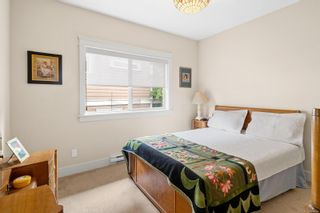 Photo 28: 2257 N Maple Ave in : Sk Broomhill House for sale (Sooke)  : MLS®# 884924