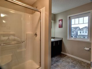Photo 22: 4043 CHAPPELLE Green in Edmonton: Zone 55 House for sale : MLS®# E4266204