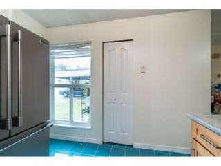 """Photo 5: 25 3030 TRETHEWEY Street in Abbotsford: Abbotsford West Townhouse for sale in """"Clearbrook Village"""" : MLS®# R2519783"""