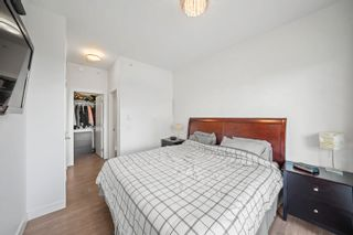 """Photo 14: 2803 525 FOSTER Avenue in Coquitlam: Coquitlam West Condo for sale in """"LOUGHEED HEIGHTS 2"""" : MLS®# R2624723"""