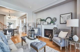 Photo 10: 29 Eastgate Circle in Whitby: Brooklin House (2-Storey) for sale : MLS®# E5090105