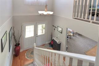 Photo 5: 2122 Michelle Court in West Kelowna: Lakeview Heights House for sale (Central Okanagan)  : MLS®# 10136096