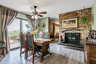 Photo 10: 419040 17 Street E: Rural Foothills County Detached for sale : MLS®# A1113897