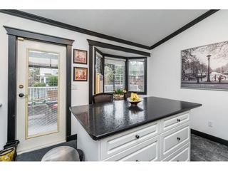 Photo 16: 8272 TANAKA TERRACE in Mission: Mission BC House for sale : MLS®# R2541982