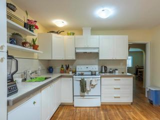 Photo 59: 1013 Sluggett Rd in : CS Brentwood Bay House for sale (Central Saanich)  : MLS®# 882753
