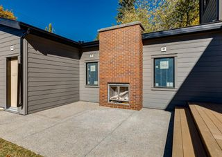 Photo 10: 1415 5 Street NW in Calgary: Rosedale Detached for sale : MLS®# A1147874