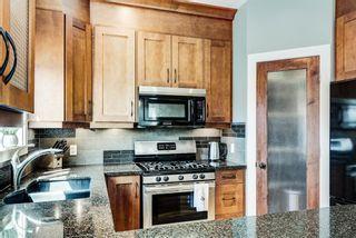 Photo 20: 935 43 Street SW in Calgary: Rosscarrock Semi Detached for sale : MLS®# A1144166
