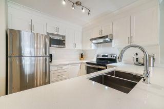 "Photo 9: 203 1119 VIDAL Street: White Rock Condo for sale in ""NAUTICA"" (South Surrey White Rock)  : MLS®# R2537995"