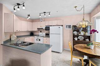 Photo 6: 103 3133 Tillicum Rd in : SW Tillicum Condo for sale (Saanich West)  : MLS®# 873440