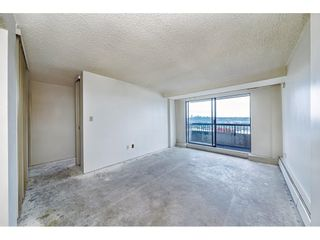 """Photo 5: 603 209 CARNARVON Street in New Westminster: Downtown NW Condo for sale in """"ARGYLE HOUSE"""" : MLS®# R2625168"""
