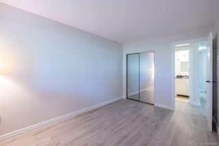Photo 19: 104 3108 Barons Rd in : Na Uplands Condo for sale (Nanaimo)  : MLS®# 876094