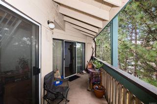 Photo 12: 414 3277 Quadra St in : SE Maplewood Condo for sale (Saanich East)  : MLS®# 883931