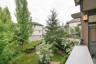 Photo 17: 306 10088 148 Street in Surrey: Guildford Condo for sale (North Surrey)  : MLS®# R2280910