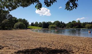 Photo 35: 103 MT ASSINIBOINE Circle SE in Calgary: McKenzie Lake Detached for sale : MLS®# A1119422