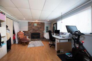 Photo 22: 5384 MAPLE Crescent in Delta: Delta Manor House for sale (Ladner)  : MLS®# R2546269