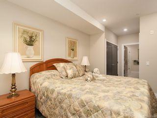 Photo 11: 405 747 Travino Lane in : SW Royal Oak Condo for sale (Saanich West)  : MLS®# 853899