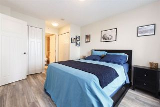 """Photo 9: 607 2978 GLEN Drive in Coquitlam: North Coquitlam Condo for sale in """"GRAND CENTRAL"""" : MLS®# R2302691"""